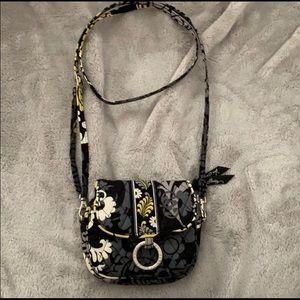 Vera bradley purse NWOT